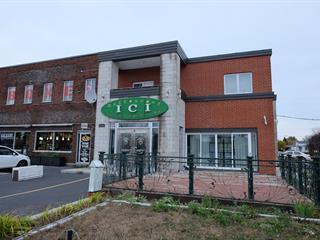 Commercial building for sale in Longueuil (Saint-Hubert), Montérégie, 5558 - 5564, Grande Allée, 25778533 - Centris.ca