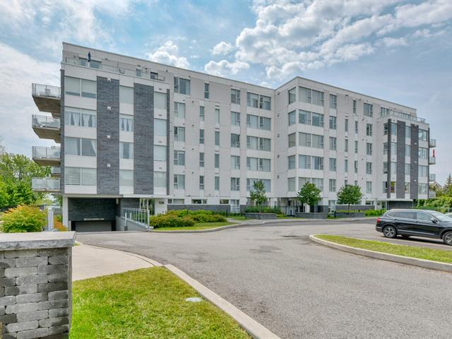 Condo / Apartment for rent in Saint-Eustache, Laurentides, 126, Chemin de la Grande-Côte, 26641393 - Centris.ca