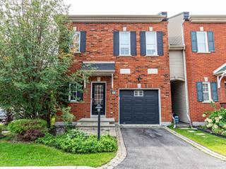 House for sale in Laval (Chomedey), Laval, 2665, Rue  Frégault, 19664779 - Centris.ca