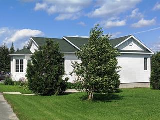 Maison à vendre à Amos, Abitibi-Témiscamingue, 2255, Chemin  Brochu, 13740247 - Centris.ca
