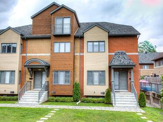 Condominium house for sale in Côte-Saint-Luc, Montréal (Island), 5776Z, Avenue  Parkhaven, 20286793 - Centris.ca