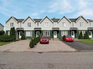 House for sale in Québec (La Haute-Saint-Charles), Capitale-Nationale, 1332, Rue  Molard, 15589481 - Centris.ca