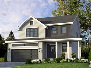 Maison à vendre à Vaudreuil-Dorion, Montérégie, Rue  Non Disponible-Unavailable, 20843709 - Centris.ca
