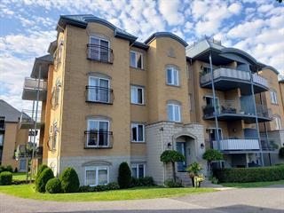 Condo for sale in Brossard, Montérégie, 4485, Avenue  Colomb, apt. 401, 20779385 - Centris.ca