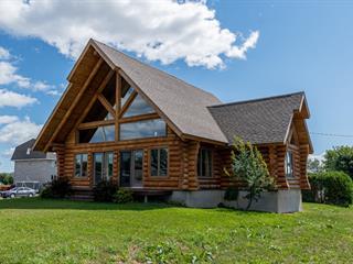 Maison à vendre à L'Ange-Gardien (Capitale-Nationale), Capitale-Nationale, 6606, boulevard  Sainte-Anne, 16288430 - Centris.ca