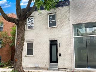 Maison en copropriété à vendre à Montréal (Le Sud-Ouest), Montréal (Île), 2509, Rue  Saint-Charles, 19763791 - Centris.ca