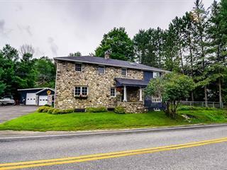 Maison à vendre à Val-des-Monts, Outaouais, 1327, Route  Principale, 15444567 - Centris.ca