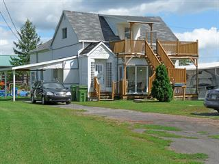 House for sale in Saint-Placide, Laurentides, 3510 - 3530, Route  344, 10653606 - Centris.ca