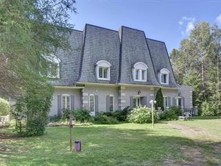 House for sale in Sainte-Agathe-des-Monts, Laurentides, 4433, Chemin  Renaud, 13998147 - Centris.ca
