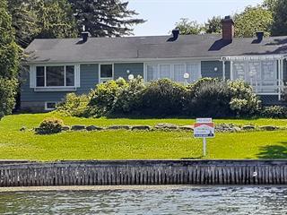 House for sale in Saint-Anicet, Montérégie, 1292, Route  132, 23584451 - Centris.ca