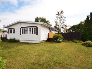 Maison à vendre à Port-Cartier, Côte-Nord, 42, Rue  Audubon, 9339509 - Centris.ca