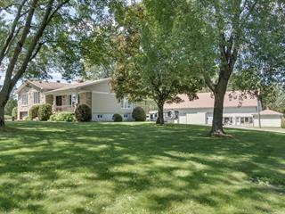 House for sale in Boisbriand, Laurentides, 164Z, Chemin de la Côte Sud, 24025152 - Centris.ca