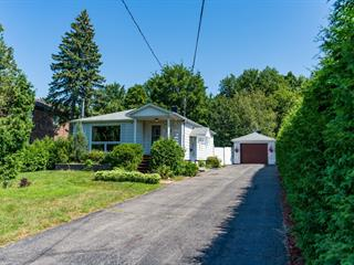House for sale in Beaconsfield, Montréal (Island), 223, Westcroft Road, 13168957 - Centris.ca