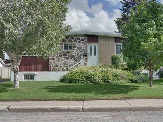 Maison à vendre à Laval (Chomedey), Laval, 46, Rue  Vigeant, 22262744 - Centris.ca
