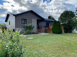 Maison à vendre à Petit-Saguenay, Saguenay/Lac-Saint-Jean, 208, Route  170, 12940212 - Centris.ca