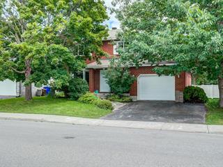 Maison à vendre à Gatineau (Hull), Outaouais, 16, Rue de l'Atmosphère, 25275737 - Centris.ca