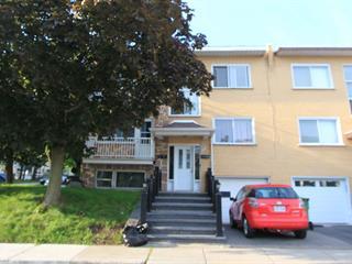 Condo / Appartement à louer à Montréal (Lachine), Montréal (Île), 3090, Rue  Henri-Dunant, 11068686 - Centris.ca