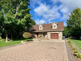Maison à vendre à Plessisville - Paroisse, Centre-du-Québec, 355, 9e Rang Ouest, 20638855 - Centris.ca
