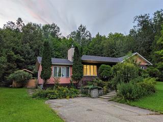 Maison à vendre à Mont-Tremblant, Laurentides, 3870, Rue  Léonard, 9170164 - Centris.ca