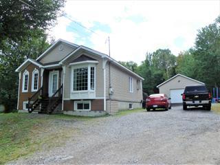 House for sale in Rivière-Rouge, Laurentides, 6121, Chemin de La Macaza, 9093470 - Centris.ca