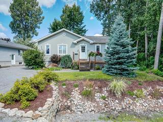 Maison à vendre à Gatineau (Aylmer), Outaouais, 78, Chemin  Fraser, 16412825 - Centris.ca