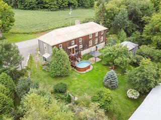 Maison à vendre à Mirabel, Laurentides, 8218, Rue de Belle-Rivière, 28137400 - Centris.ca