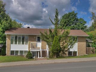 Maison à vendre à Gatineau (Aylmer), Outaouais, 121, Rue  Broad, 27571325 - Centris.ca