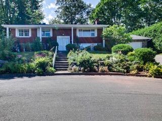 Maison à vendre à Trois-Rivières, Mauricie, 4885, boulevard des Chenaux, 20058840 - Centris.ca