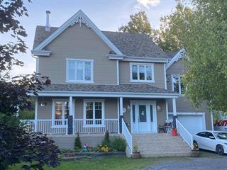 Maison à vendre à Terrebonne (Terrebonne), Lanaudière, 3190, Rue  Hector-Chartrand, 9731771 - Centris.ca