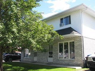 Duplex à vendre à Gatineau (Masson-Angers), Outaouais, 70, Rue de l'Aréna, 20942674 - Centris.ca