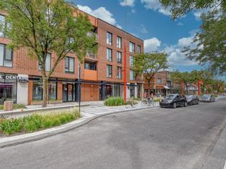 Condo à vendre à Montréal (Rosemont/La Petite-Patrie), Montréal (Île), 1, Avenue  Shamrock, app. 207, 14736488 - Centris.ca