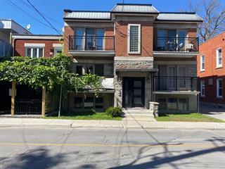 Immeuble à revenus à vendre à Terrebonne (Terrebonne), Lanaudière, 741, Rue  Saint-Pierre, 14790414 - Centris.ca