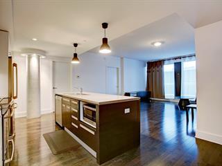 Condo à vendre à Montréal (Le Plateau-Mont-Royal), Montréal (Île), 333, Rue  Sherbrooke Est, app. M2-516, 9355077 - Centris.ca