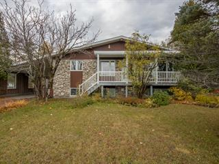 House for sale in Saguenay (Canton Tremblay), Saguenay/Lac-Saint-Jean, 214 - 216, Route de Tadoussac, 11879733 - Centris.ca