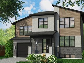 Maison à vendre à Gatineau (Aylmer), Outaouais, 161, Rue de la Lobo, 25108032 - Centris.ca