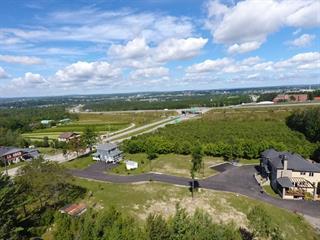 Lot for sale in Sherbrooke (Brompton/Rock Forest/Saint-Élie/Deauville), Estrie, Chemin de Sainte-Catherine, 27706420 - Centris.ca