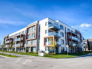 Condo à vendre à Brossard, Montérégie, 6005, Rue de Châteauneuf, app. 303A, 10393126 - Centris.ca