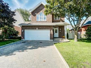 House for sale in Gatineau (Hull), Outaouais, 75, Rue de l'Alouette, 28601948 - Centris.ca