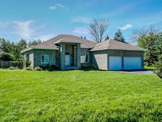 Maison à vendre à Gatineau (Aylmer), Outaouais, 616, Rue  Boisvert, 15919873 - Centris.ca