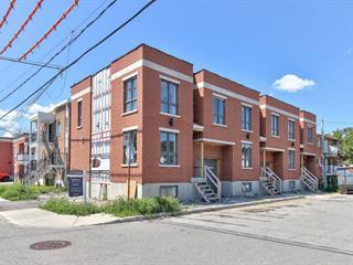 Triplex à vendre à Terrebonne (Terrebonne), Lanaudière, 180Z, Rue  Louis-Lepage, 21910673 - Centris.ca