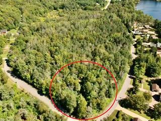 Lot for sale in Lac-Simon, Outaouais, Place  Passaretti, 16155771 - Centris.ca