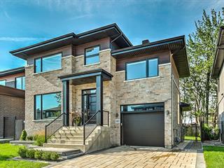 Maison à vendre à La Prairie, Montérégie, 90, Rue du Monarque, 17422024 - Centris.ca