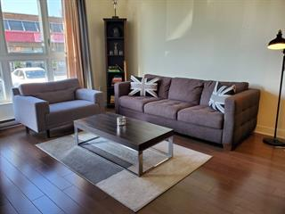 Condo / Apartment for rent in Montréal (Rivière-des-Prairies/Pointe-aux-Trembles), Montréal (Island), 9179, boulevard  Maurice-Duplessis, apt. 106, 28113841 - Centris.ca