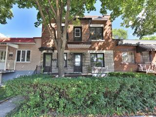 Duplex à vendre à Montréal (Villeray/Saint-Michel/Parc-Extension), Montréal (Île), 7367 - 7369, 2e Avenue, 17289665 - Centris.ca