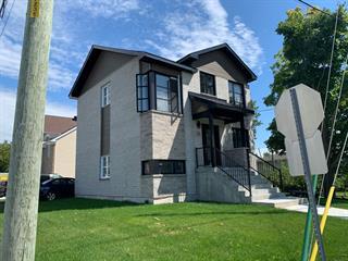 House for sale in Saint-Jacques, Lanaudière, 20, Rue  Bro, 16227320 - Centris.ca