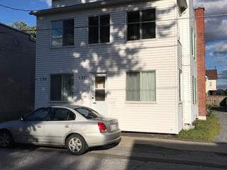 Duplex for sale in Farnham, Montérégie, 135 - 137, Rue  Saint-Louis, 17055513 - Centris.ca