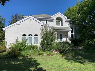 Maison à vendre à Blainville, Laurentides, 29, Rue du Camarguais, 26009204 - Centris.ca