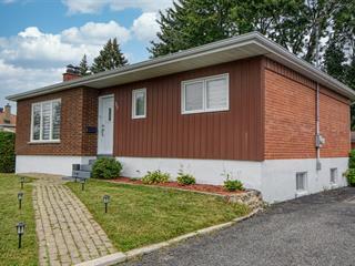 Maison à vendre à La Prairie, Montérégie, 225, Rue  Salaberry, 17156303 - Centris.ca