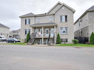 Condo for sale in Mercier, Montérégie, 75, Rue  Desparois, apt. B, 20292904 - Centris.ca