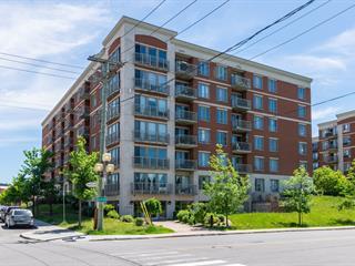 Condo / Appartement à louer à Montréal (Saint-Laurent), Montréal (Île), 1600, Rue  Saint-Louis, app. 409, 23967868 - Centris.ca